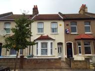 Terraced property for sale in Cornwallis Grove, London...