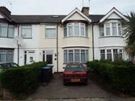 Terraced property for sale in Granham Gardens, London...