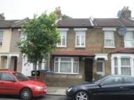 Terraced property for sale in Wakefield Street, London...