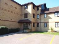 Flat for sale in Hickory Close, London, N9