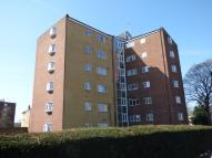 2 bedroom Flat for sale in Durbin House...