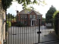 4 bed house for sale in Tilehurst, Reading...