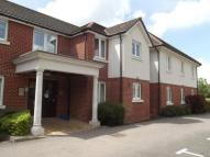 Flat for sale in Chieveley Close...
