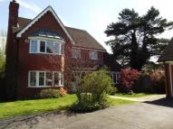 4 bed property for sale in Tilehurst, Reading...