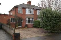 3 bedroom semi detached house in Earley, Reading...