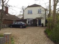 Detached home in Tilehurst, Reading...