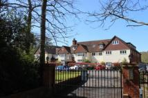 2 bedroom Flat in Heath House Road, Woking...