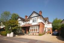 2 bed house in Woking, Surrey