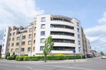 1 bedroom Flat for sale in 99 Chertsey Road, Woking...
