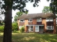 Maisonette in Park Road, Woking, Surrey