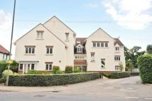 1 bed Flat in Kingfield Road, Woking...