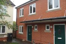 2 bed property in Woking, Surrey