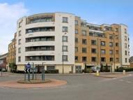 99 Chertsey Road Flat for sale