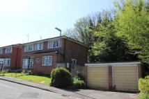 4 bedroom Detached home for sale in St Johns, Woking, Surrey