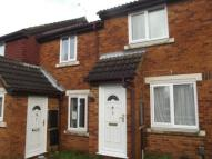 2 bedroom Terraced home in Woking, Surrey