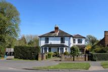 semi detached house for sale in Woking, Surrey