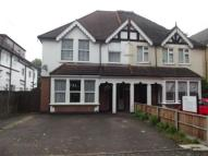 5 bedroom semi detached property in Woking, Surrey