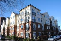 Retirement Property for sale in Grove Road, Woking...