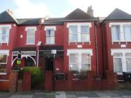 3 bedroom Terraced house for sale in Boundary Road, London...