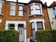 4 bedroom Terraced property in Myddleton Road, London...