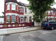 3 bedroom Terraced home in Langham Road, London, N15