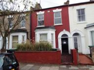 3 bedroom Terraced home for sale in Dagmar Road, London, N22