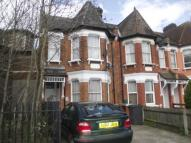 3 bedroom Flat in Trinity Road, London, N22