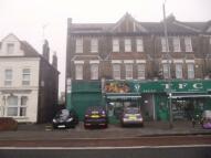 Flat in Lordship Lane, London...