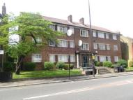 3 bed Flat for sale in Milverton House...
