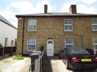 3 bed Terraced house in Bounds Green Road...
