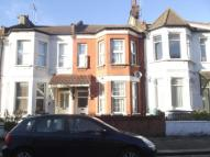 3 bedroom Terraced house in Beresford Road, London...