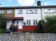 3 bedroom Terraced house for sale in Perth Road, London, N22