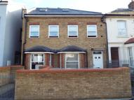 Avenue Road new Flat for sale