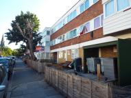 1 bedroom Flat for sale in Mimosa, Avenue Road...