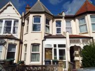 4 bed Terraced home in Arcadian Gardens, London...
