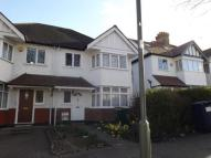 3 bedroom semi detached home in Holmfield Avenue, London...