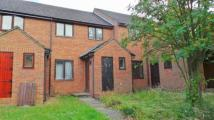 Terraced home for sale in Wheatley Close, London...
