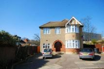 Detached home in Ridge Close, London, NW4