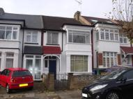3 bedroom Terraced home for sale in Audley Road, London, NW4