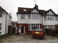5 bedroom semi detached house for sale in Holders Hill Drive...