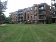 2 bed Flat for sale in Verulam Court...