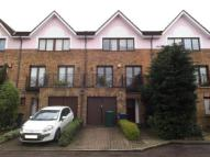 4 bedroom Terraced house in Hollyview Close, London...