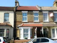 Brent View Road Terraced property for sale