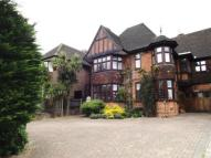 6 bed semi detached property in Wykeham Road, Hendon...