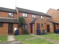 3 bedroom Terraced house for sale in Wheatley Close, London...