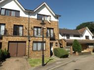 4 bed End of Terrace property in Hollyview Close, London...