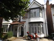 5 bedroom semi detached home for sale in Audley Road, London, NW4
