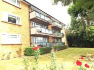 1 bed Flat in Timberdene...