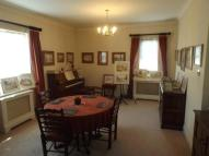 Flat for sale in Allerton Court...