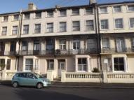 22 bedroom Flat in Albert Road...